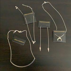 Rebecca Minkoff Jewelry